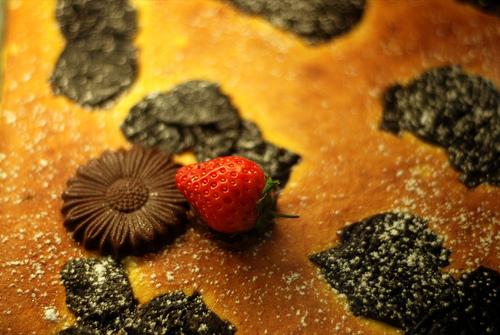 amazing-dessert