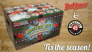 Mystery-Gift-Blog-01-800x457