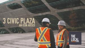 3-civic-plaza-jpg